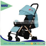 Cheap Baby stroller for traveling 1 second to fold and unfold Fashion Mom,See Baby Stroller
