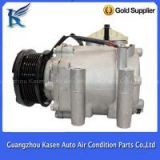highly quality VISTEON-SCROLL auto ac compressor for FORD MONDEO