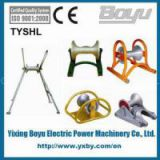 Electric Cable Pulley