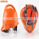 ABS Industrial Safety Helmet Price