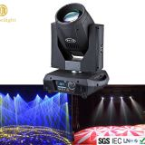 stage effect lighting moving head beam 17r spot wash 3 in 1 lighting