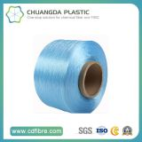 1200d PP FDY Yarn for FIBC in China