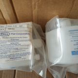 Pall Poly-Fine PFC Series Filter Capsules PFC 0.2-C1  PFC0.2-C1 600 Disposable Pleated Polypropylene Capsule