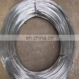 Gr1 Dia 0.2mm Titanium Wire for Fishing Price Per Kg