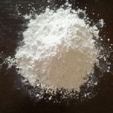 Boron Nitride Powder//Ceramic Material/Thermally Conductive and Insulating
