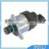 0 928 400 473 97073 COMMON RAIL PRESSURE SUCTION CONTROL VALVE SCV FOR DAF