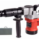 High quality Demolition  Hammer 1200W