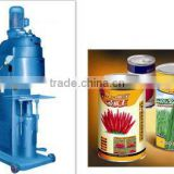Easy Open Can Sealing Machine|tin can sealing machine|sealing machine for cans|Cans sealer