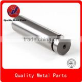 Precision OEM Stainless steel linear propeller shaft for truck