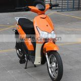 2014 new model EEC EN19194 electric scooter electric bicycle e bike                                                                                                         Supplier's Choice