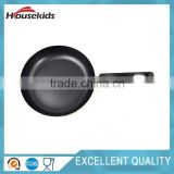 New design cookware aluminum alloy 3003 nonstick ceramic skillet / fry pan with great price