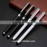 4 in 1 touch screen pen bic ball pen