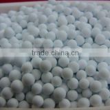 GOOD WEAR RESISTANCE ALUMINA BALL MILL POT ALUMINA CORUNDUM MILLING POT CERAMIC BALL MILLING BALL JARS ALUMINIUM OXIDE MILLING P