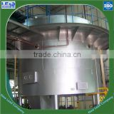 Manufacturer china 30-300TPD soybean oil extraction plant / soybean oil extraction machine / soya bean oil extraction machine