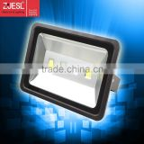 Factory Price High Power Waterproof outdoor 200W LED Flood Light                                                                         Quality Choice