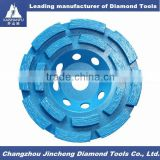 the most popular diamond grinding wheel for concrete                                                                         Quality Choice