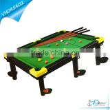Popular Billiard Soccer Ball Game Table