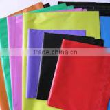 pe board bottom non woven bags,pe valve bags,pe t-shirt shopping bags