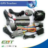 TK103-B gps rfid tracking systems by SMS and website software                                                                         Quality Choice