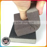 Mesh Bath Sponge Rubber Wholesale