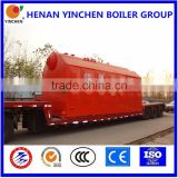 SZL type biomass boiler wood gasification boiler