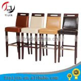 Wholesales popular folding bar chair with CE certificate