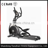 Exercise Machine/Commercial Elliptical Machine/Running machine