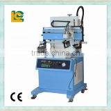 Semi-automatic new Silk screen printing machine for sale LC-400P                                                                                                         Supplier's Choice