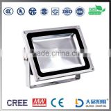 LED outdoor lighting fixture floodlight 10w 20w 30w 50w 70w 100w 150w 240w 320w led flood light