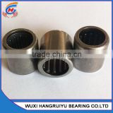 Low noise high speed needle roller bearing HK2010