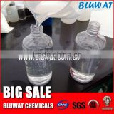 Dicyandiamide Polymer BWD-01 Water Decoloring Agent