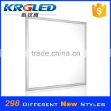 panel oled light ip54 panel light ul with high quality