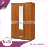 open wardrobe design wardrobe designs portable steel or iron wardrobe design