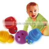 Multifunctional Newest Children&Baby Sport Bowling Ball Toys