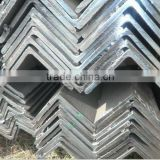 High Quality 60 degree angle steel with BV Certificate