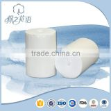 low price China Supplier different sizes first aid bandages hand