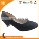 female party shoe women high heel dance shoes                                                                                                         Supplier's Choice