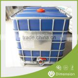 Food and industrial grade phosphoric acid price 85% min/81%min/75%min