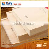 Wooden Boxes Whole Factory Direct Supply Wooden Boxes Bulk for Sale