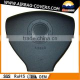 Driver Side Airbag Covers, Passenger Side Airbag Covers, Airbag Covers