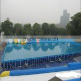 high quality inflatable swimming pool /intex pool for sale                                                                         Quality Choice                                                     Most Popular