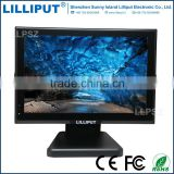 Cheap Wholesale Screen Touch Panel , Usb Touch Screen Monitor , Capactive Touch Panel