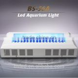 High Output Dimmable BS-56A 90W Waterproof Diy Led Aquarium Lights for Tanks
