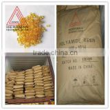 Good Quality Yellow PA Resin