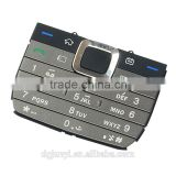 Professional Mobile phone keyboard for Iphone/HTC/smartphone/Android Phone