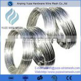 metallic card clothing wire