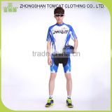 women compression apparel , wholesale cycling jerseys new fashion cycling jerseys , team cycling jersey