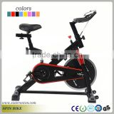Top workout programs best exercise spinning bike indoor bicycle