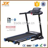 Promotion Home Use New Body Fitness Treadmill Equipment With Low Price                                                                         Quality Choice