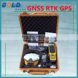 Surveying and mapping builings,roads construction GPS RTK GLONASS,GPS,SBAS